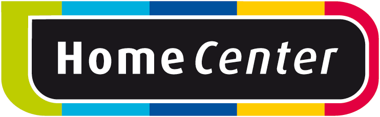 Logo HomeCenter